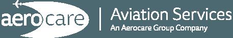 Aerocare Aviation Services